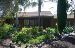 Picture of 15 Rainbow Road, Warracknabeal VIC 3393