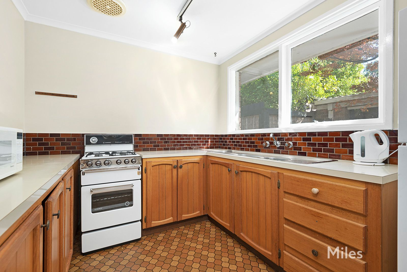 6/200 Sherbourne Road, Montmorency VIC 3094, Image 2