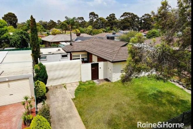 Picture of 27 Blamey ave, MILL PARK VIC 3082