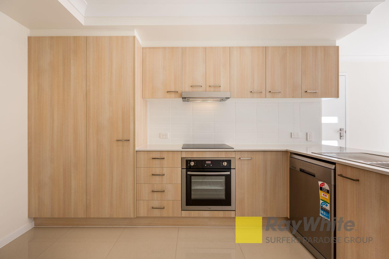 1/41 Miamax Place, Logan Reserve QLD 4133, Image 2