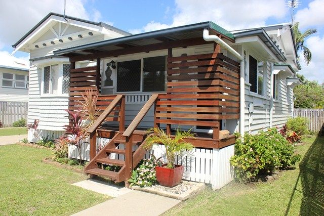 26 Field Street, West Mackay QLD 4740, Image 0