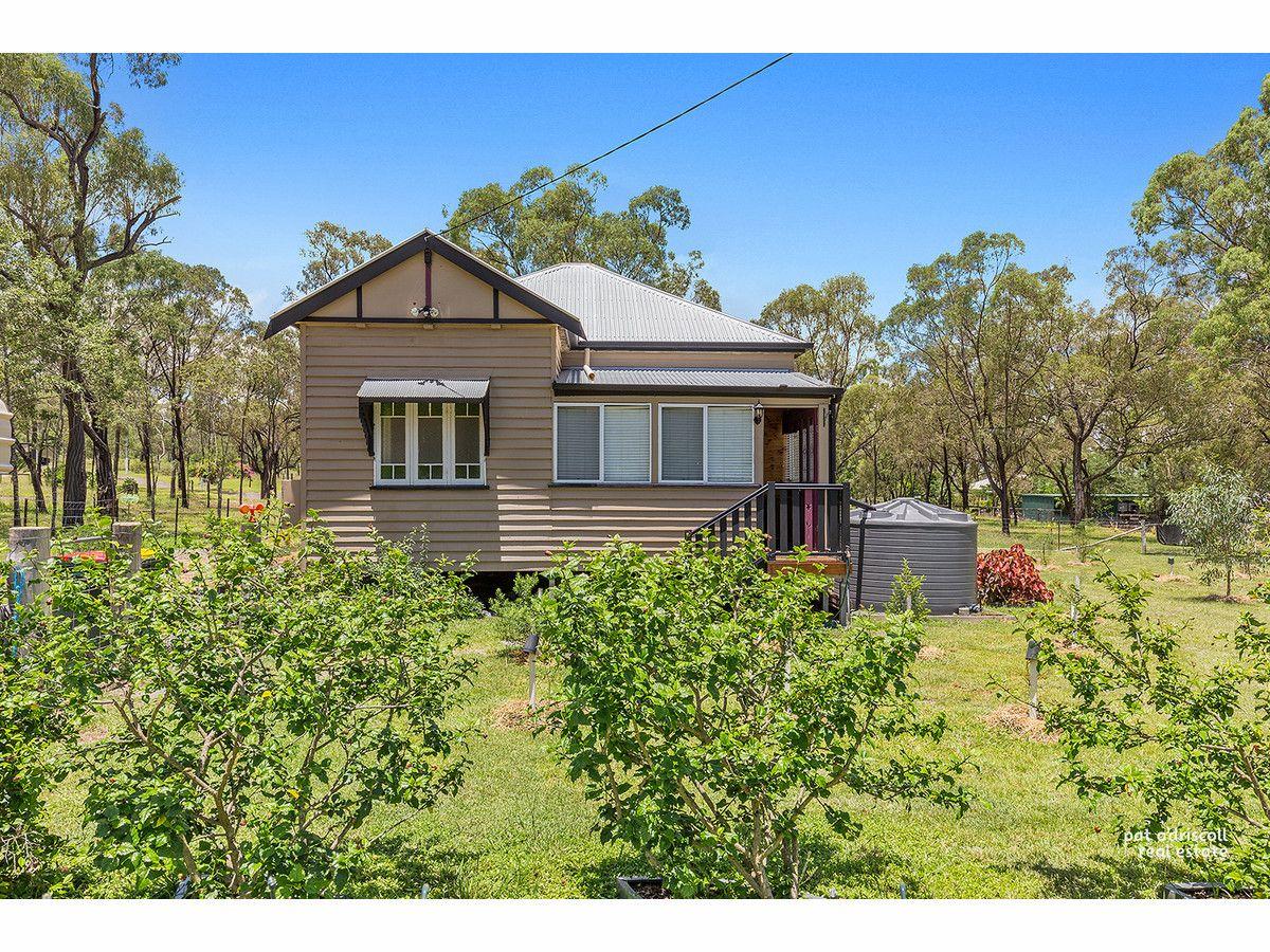 20 Earl Street, Stanwell QLD 4702, Image 0