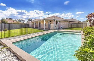 Picture of 12 Squire Court, Bray Park QLD 4500