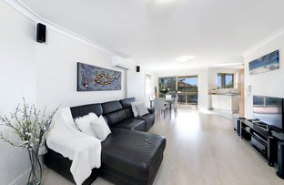 Picture of 8/7 St Andrews Place, Cronulla NSW 2230
