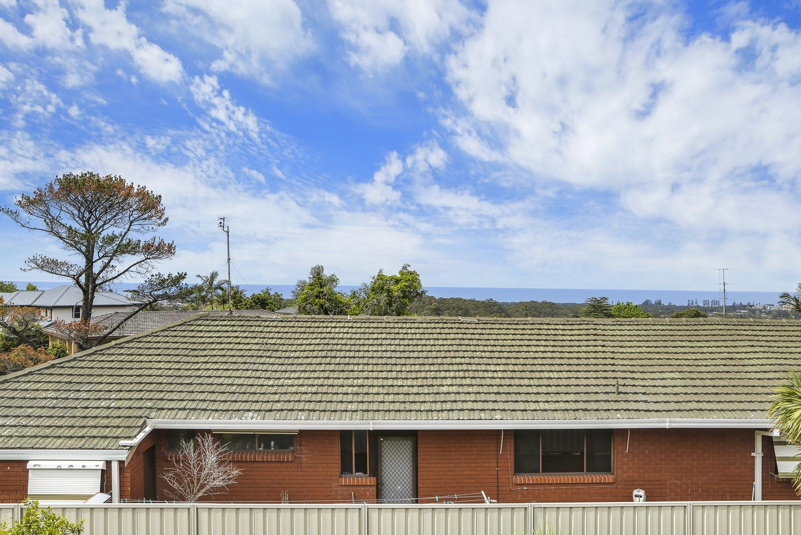 7 President Place, Mount Ousley NSW 2519, Image 1