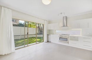Picture of 48A Kent Road, North Ryde NSW 2113