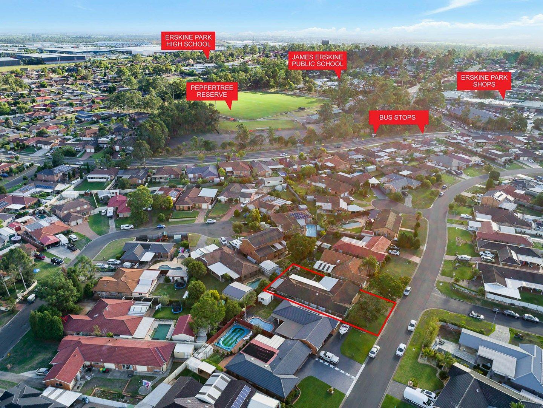 77 Fantail Crescent, Erskine Park NSW 2759, Image 1