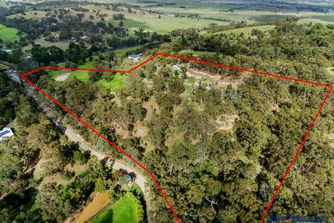 Picture of 35 Cleves Road North, UPPER PLENTY VIC 3756