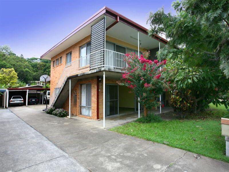 3/98 Duringan Street, Currumbin QLD 4223, Image 0