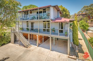 Picture of 22 Harrison Road, Mount Richon WA 6112