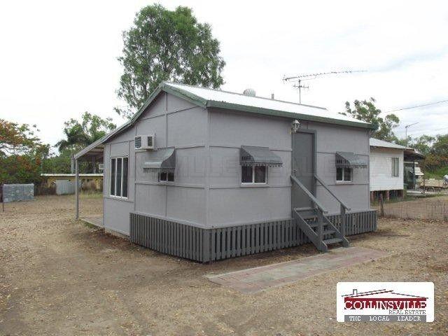 37 MacArthur Street, Collinsville QLD 4804, Image 0