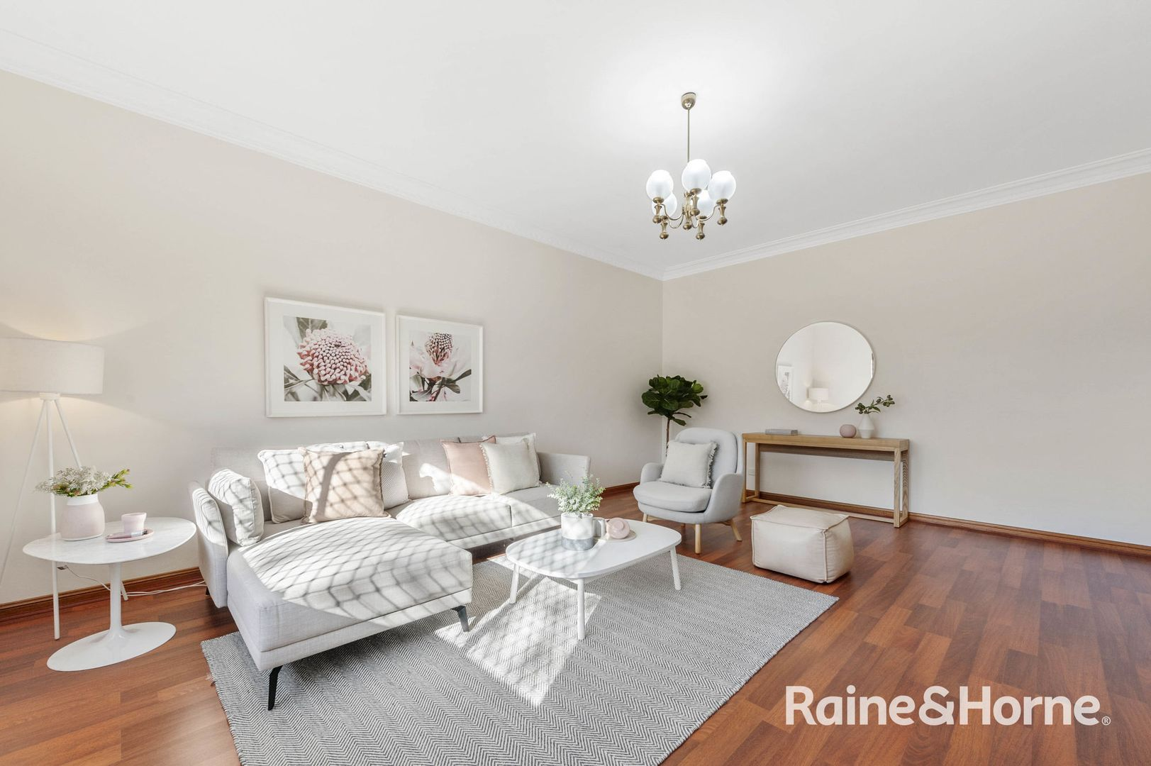 2 King Edward Street, Roseville NSW 2069, Image 0