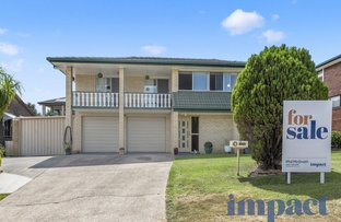 Picture of 14 MacGraw St, Mcdowall QLD 4053