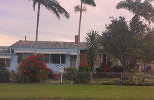 28 Base Street, Victoria Point QLD 4165