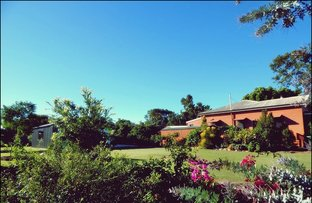 Picture of Millmerran QLD 4357
