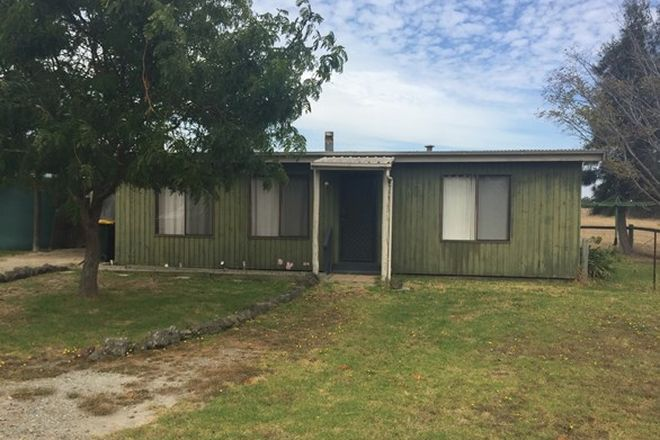 Picture of 220 Coster Road, MODELLA VIC 3816