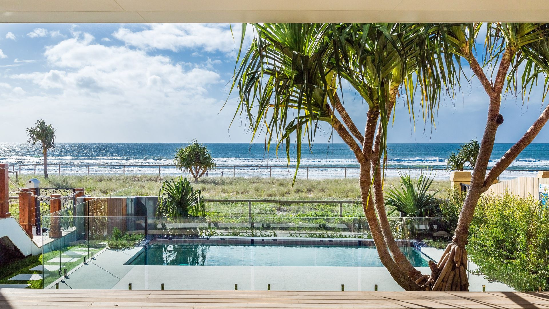 504 The Esplanade, Palm Beach QLD 4221, Image 1