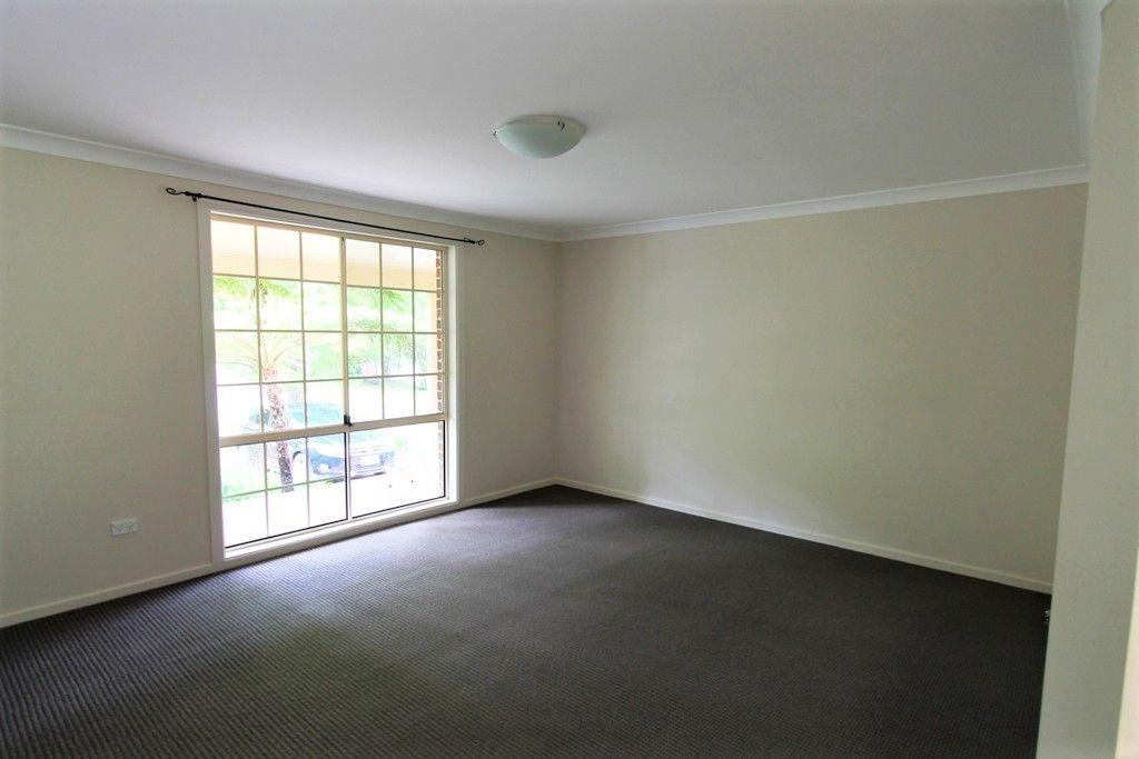 40 Luchetti Avenue, Hazelbrook NSW 2779, Image 2
