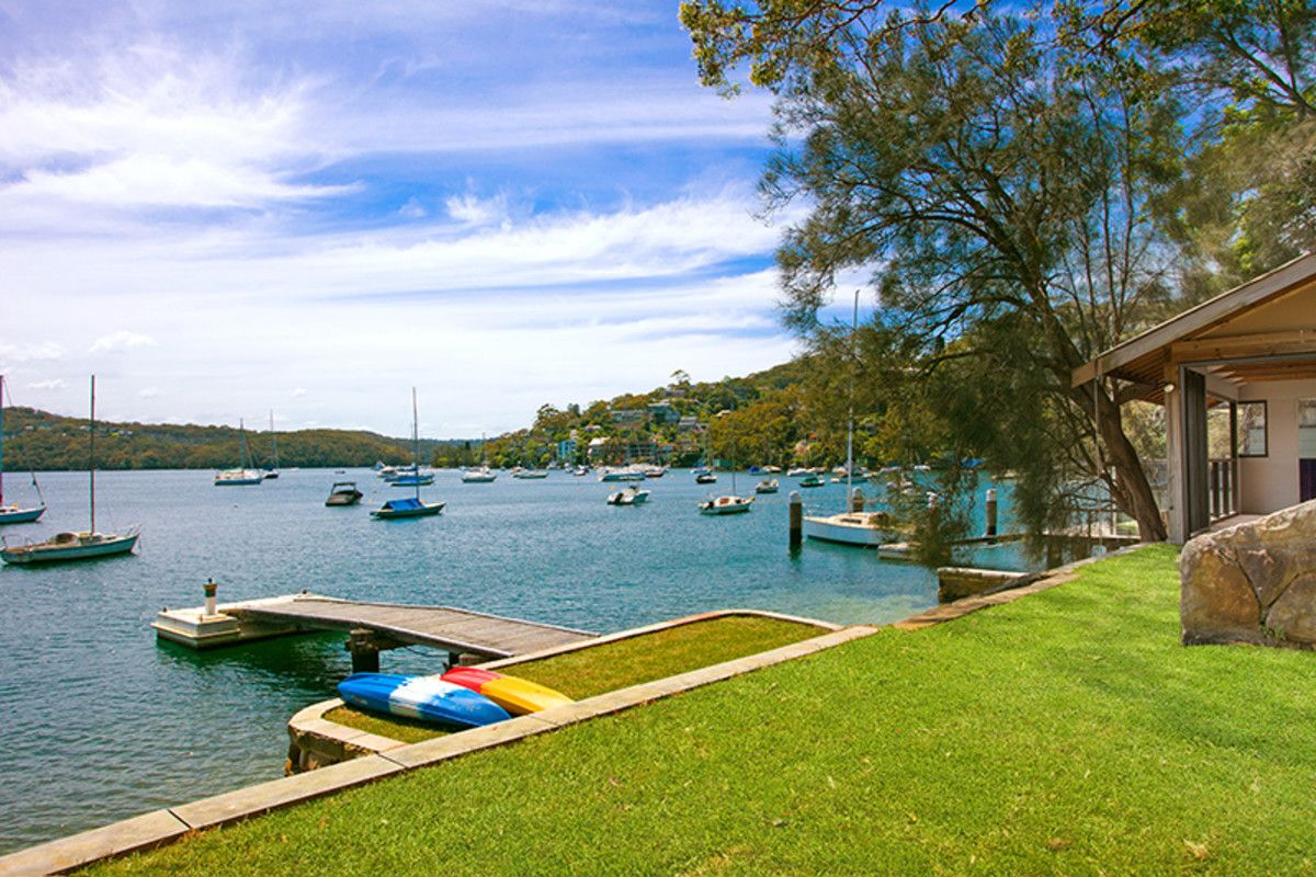 157a Seaforth Crescent, Seaforth NSW 2092, Image 0