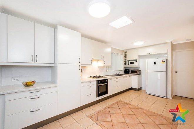 Picture of 12 Atkins Way, EDEN HILL WA 6054