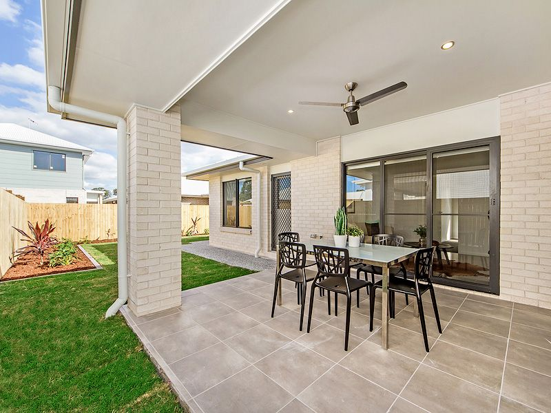 7 Comanche Street, Newport QLD 4020, Image 2