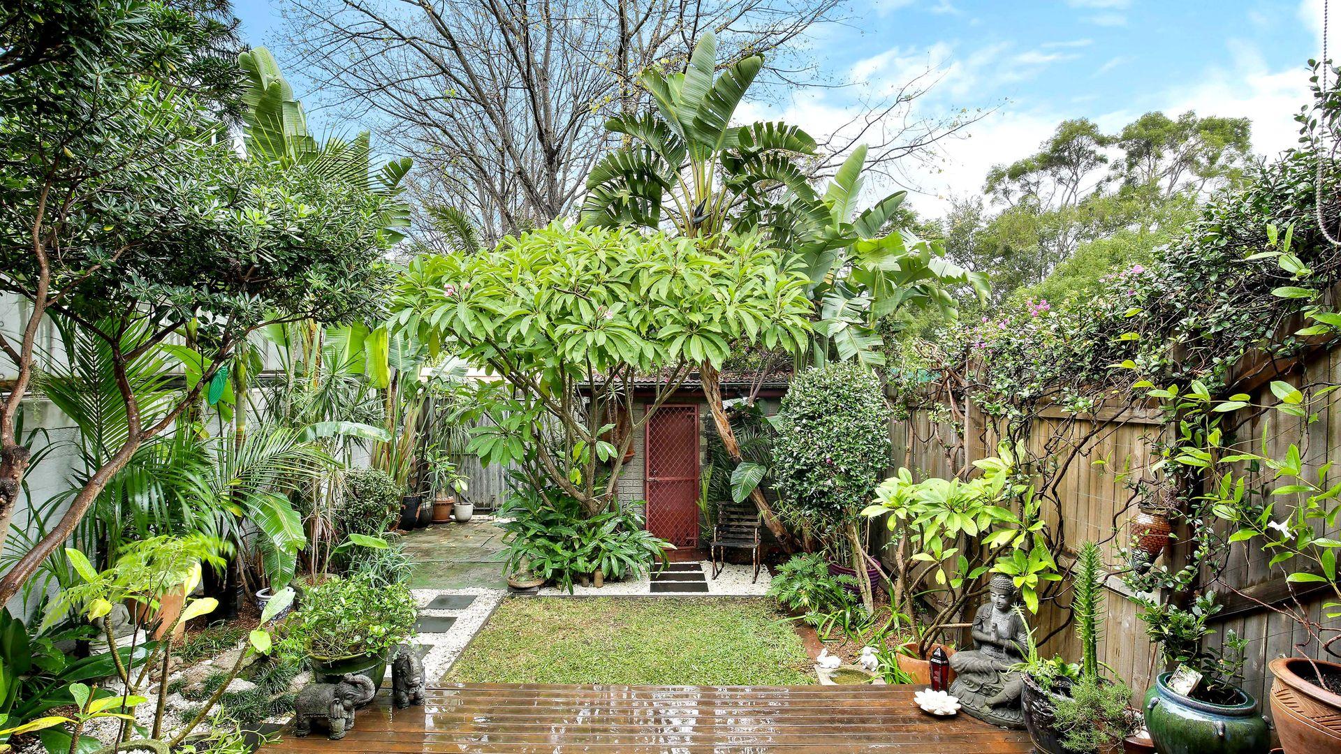 140 Rochford Street, Erskineville NSW 2043, Image 1