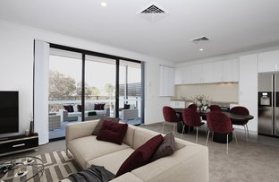 Picture of Unit 3/83 Caledonian Ave, Maylands WA 6051