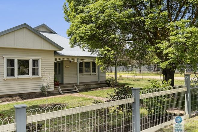 Picture of 98 Highton Lane, MANSFIELD VIC 3722