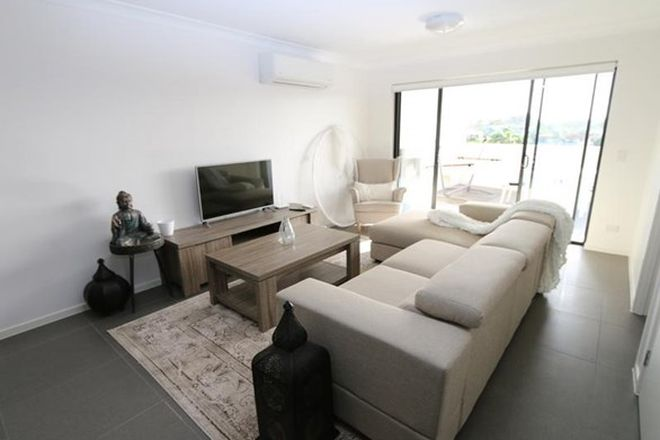 Picture of 6LS/39 Thomas Street, CHERMSIDE QLD 4032