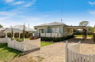 Picture of 2 Merritt Street, Harristown QLD 4350