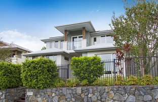 Picture of 22 Rose Valley Drive, Upper Coomera QLD 4209