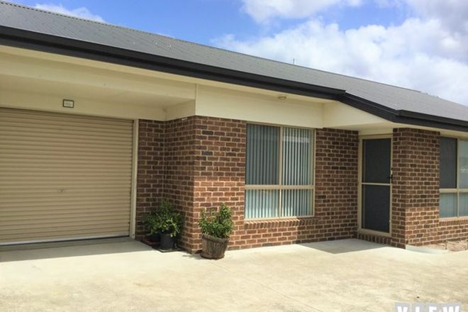 Picture of 2/12 Doepel Place, ST HELENS TAS 7216