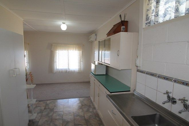 Picture of 7 Ocean Boulevard, PORT GIBBON SA 5602