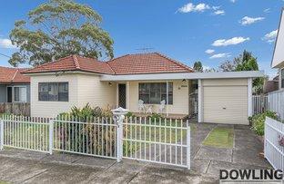 Picture of 38 Abbott Street, Wallsend NSW 2287