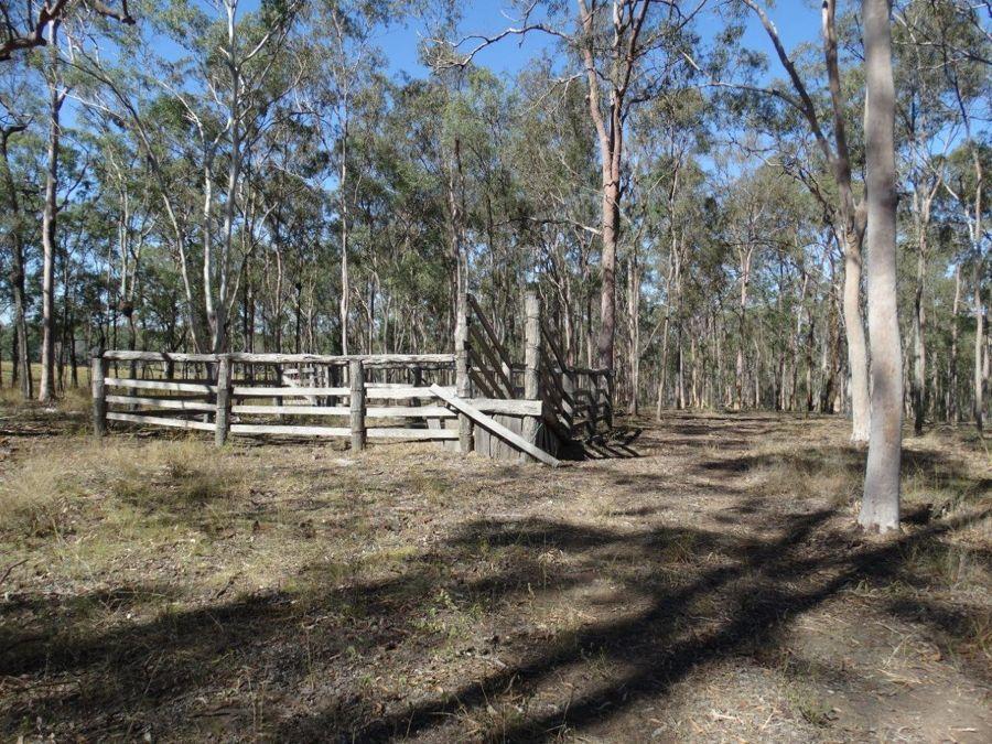 Lot 102 Diamond Hill Road, Rosedale QLD 4674, Image 1