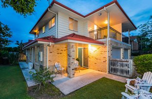 Picture of 4/37 View Street, Chermside QLD 4032