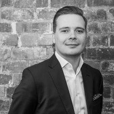 Michael Daldy, Senior Sales Consultant