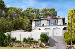 Picture of 14 Maybrook Avenue, Cromer NSW 2099