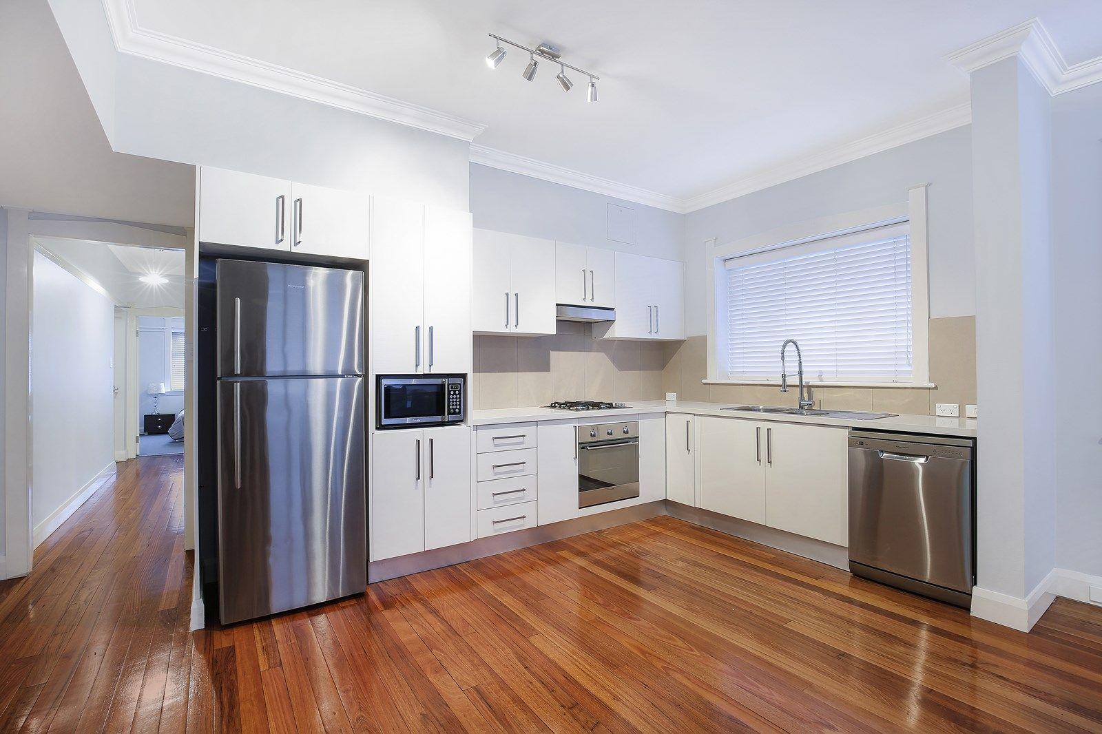 1/10 Crown Street, Wollongong NSW 2500, Image 2
