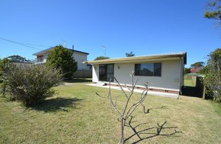 Picture of 88 Scott Street, Shoalhaven Heads NSW 2535