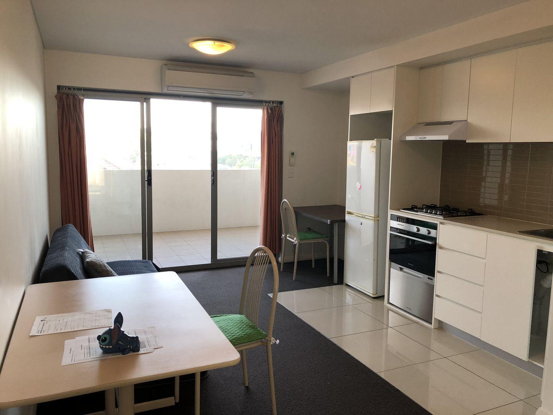 14/96 Chandos Street, Naremburn NSW 2065, Image 2