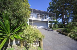 Picture of 11 Scarfe Street, Smiths Lake NSW 2428