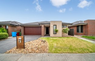 Picture of 5 Cowes Close, Cranbourne North VIC 3977