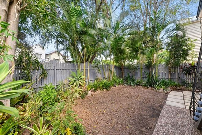 Picture of 1/78 Jenner Street, NUNDAH QLD 4012