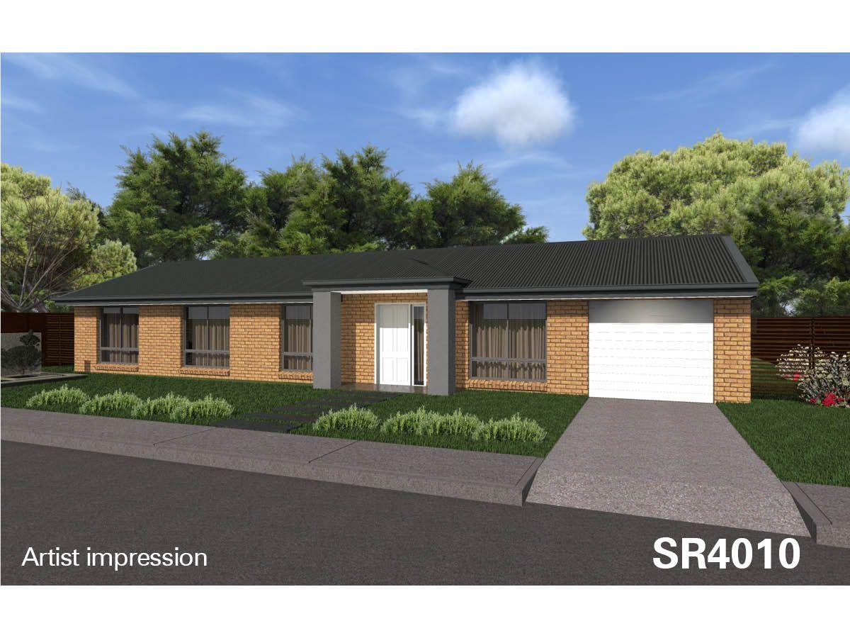 39 Langton Crescent, Oakey QLD 4401, Image 0