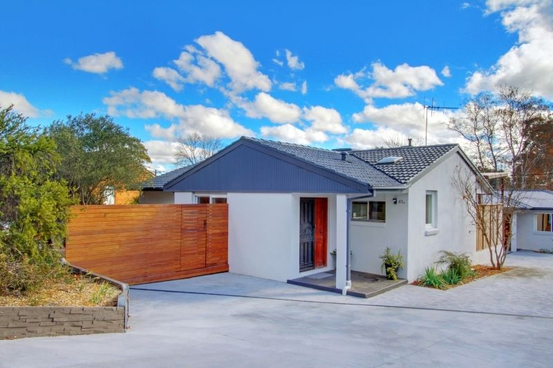 41A Enderby Street, Mawson ACT 2607, Image 0