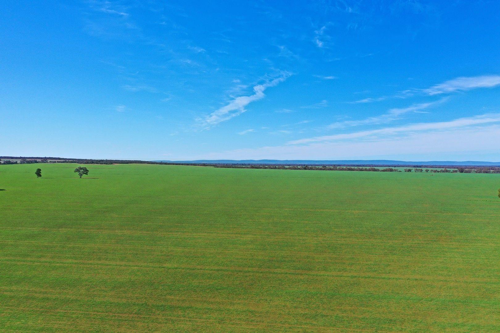 Tabbita NSW 2652, Image 0