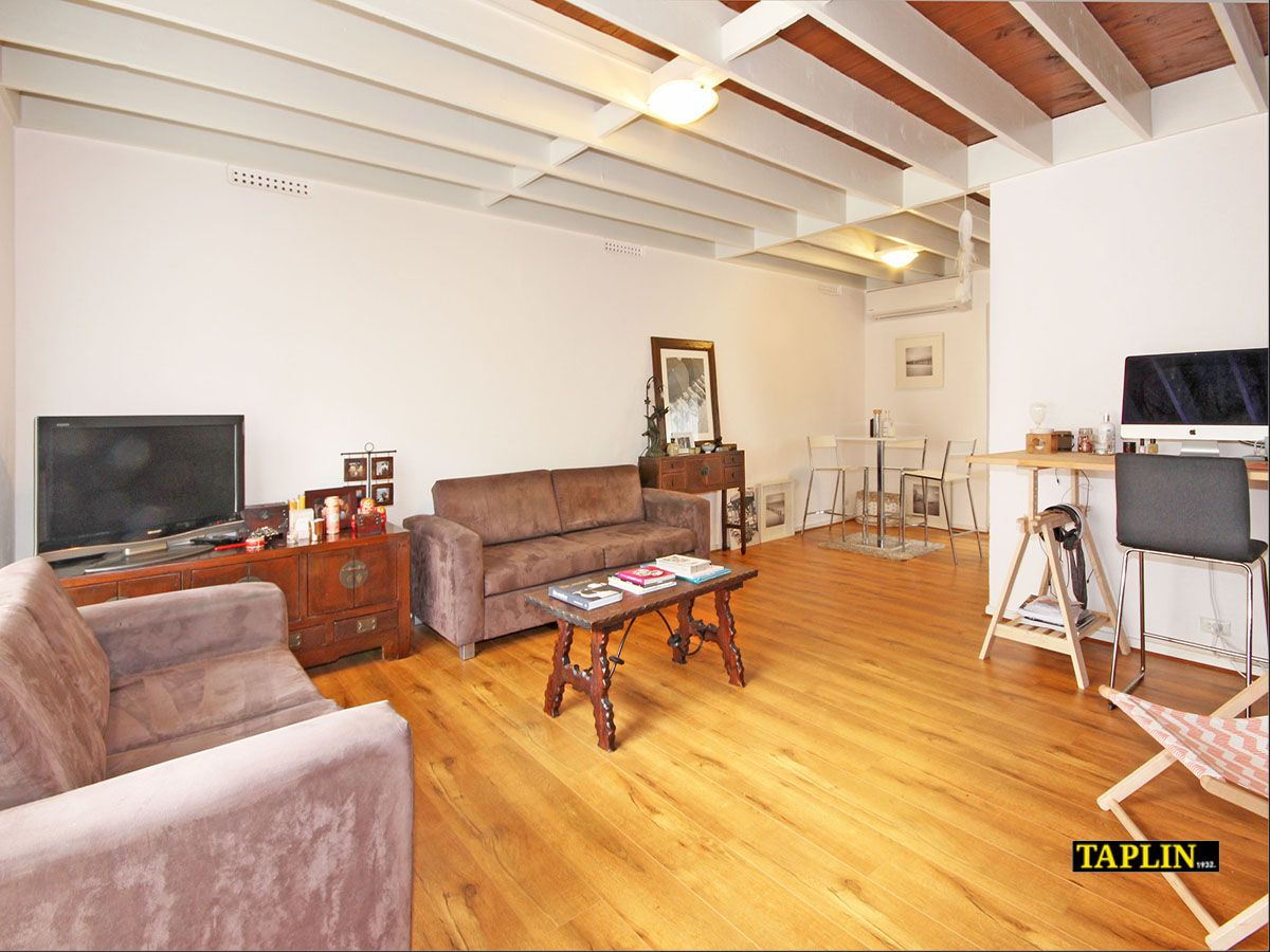 13/1 Gore Street, Glenelg North SA 5045, Image 1