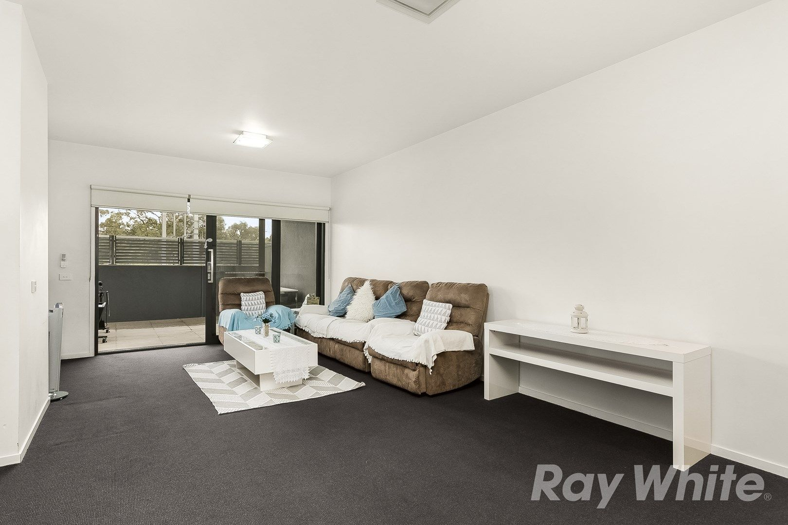 105/59 Autumn Terrace, Clayton South VIC 3169, Image 0
