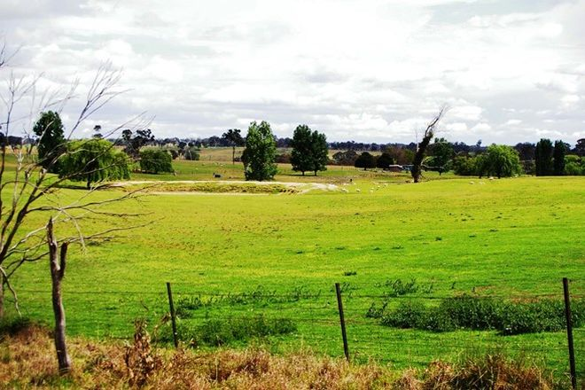 Picture of 96 Green Gully Road, URALLA NSW 2358